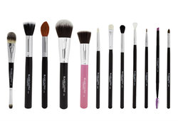 blog brushes