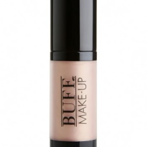 blog buff sheer glow